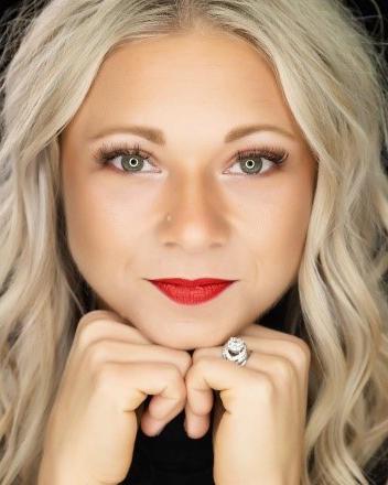 Heather Parker Schumacher